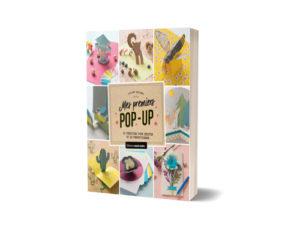 pop-up DIY loisirs créatifs
